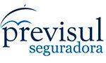 prev_sul_logo