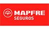 mapre